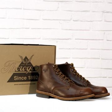 Chaussures Dodgeville 1892 Thorogood