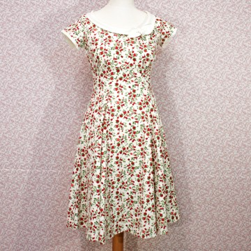 Robe retro Beverly