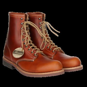 Chaussure Tomahawk 1892 Thorogood