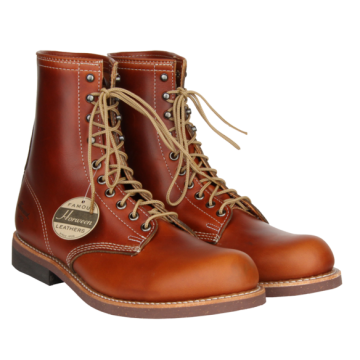Chaussures Tomahawk 1892 Thorogood