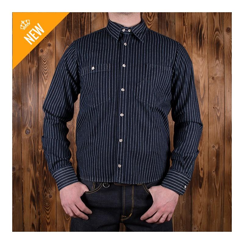 chemise-roamer-1937-wabash-blue-pike-brothers.jpg ec3b407300b