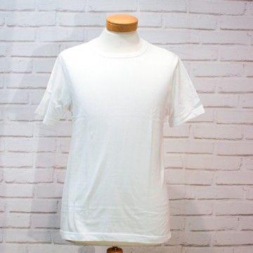 Tee shirt 1950 Merz b. Schwanen