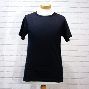 Tee shirt 1950 bleu Merz b. Schwanen