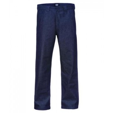 Pantalon 874 Dickies denim raw