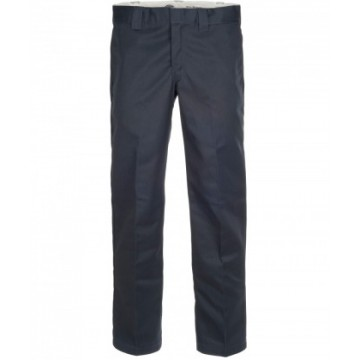 Pantalon 873 DIckies Dark Navy