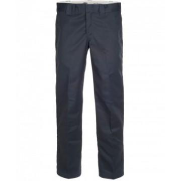 Pantalon 873 DIckies Dark Navy