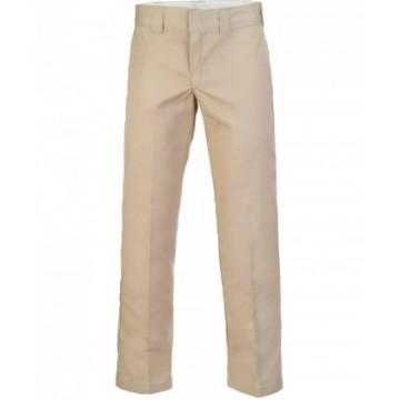 Pantalon 873 Dickies Kaki