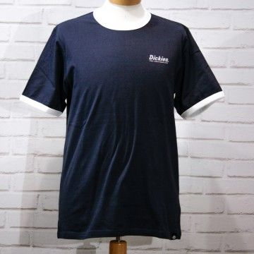 Tee shirt Custom Legend addict blue