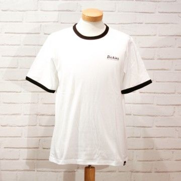 Tee shirt Custom Legend addict blanc