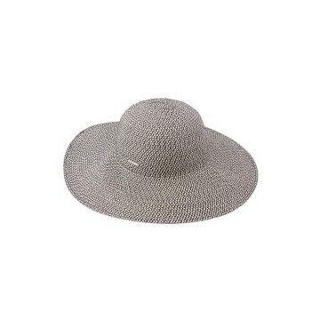 Chapeau ladies Stetson