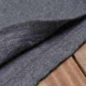 Utility shirt 1954 gris MC Pike Brothers