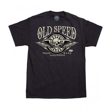 Tee shirt Octane Lucky 13