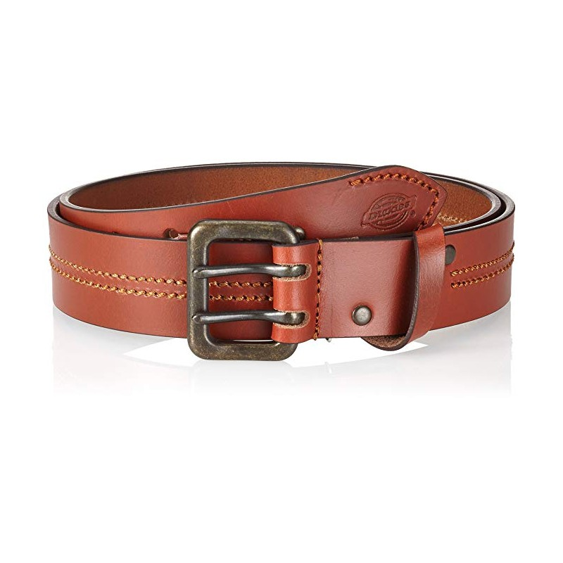 Ceinture Bluefield marron Dickies
