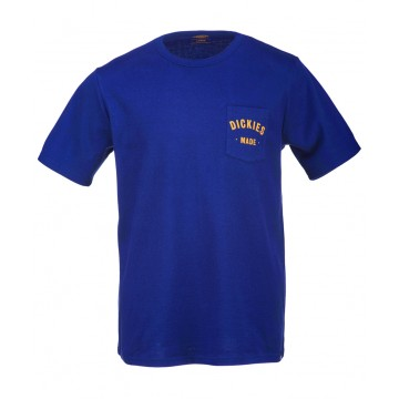 Tee shirt Pamplin Dickies