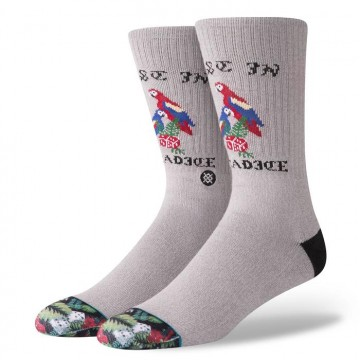 Chaussettes Paradice Stance