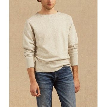 Levi's® Vintage Clothing Sweatshirt