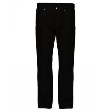 Pantalon Herndon noir Dickies