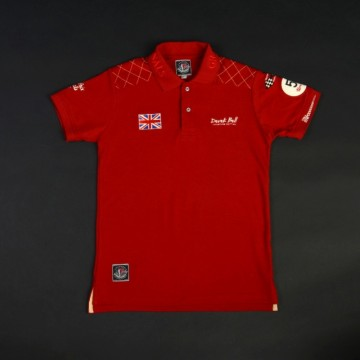Polo Bell 5 times Grandprix Originals