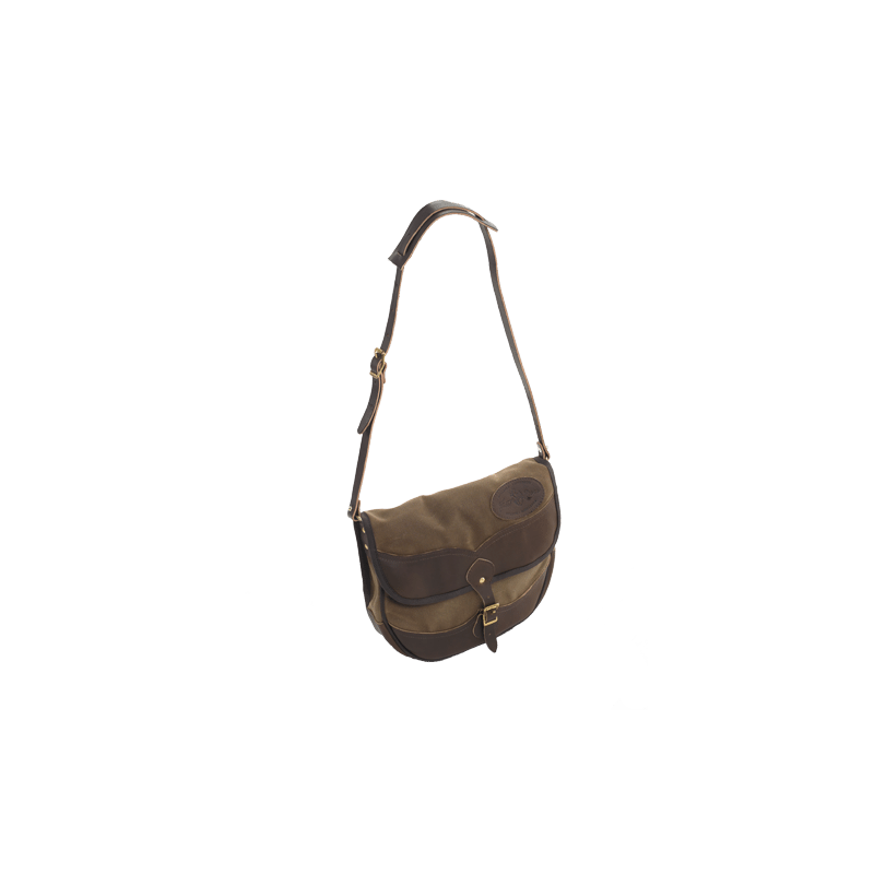 Premium shell bag large Frost River