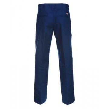 Pantalon original 872 slim fit Dickies