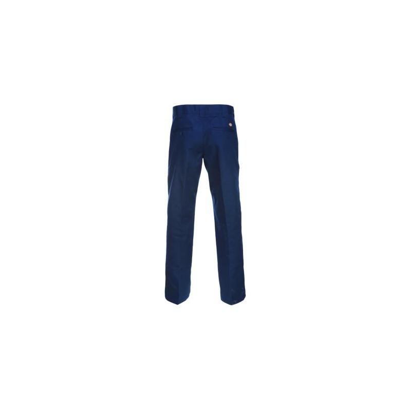 Pantalon original 872 slim fit Dickies