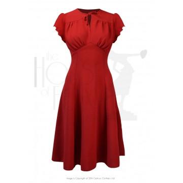 Robe Grabble années 40