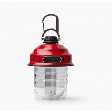 Lampe portable Beacon