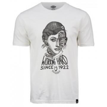 Tee-shirt Duanesburg Dickies