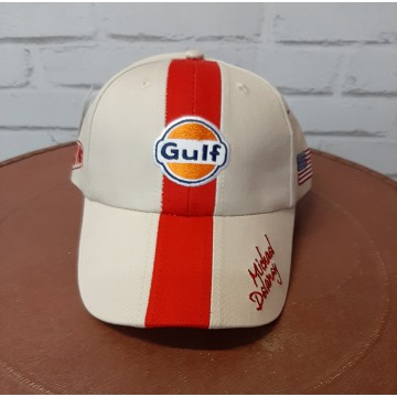 Casquette baseball delaney grandprix originals