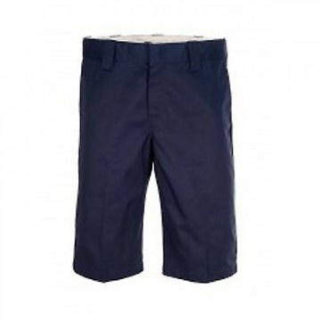 Bermuda 283 dark navy Dickies