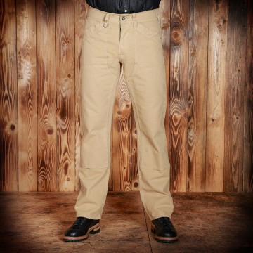 pantalon Lumber 1946 Pike Brothers