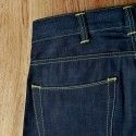 Pantalon Roamer 1963 Pike Brothers