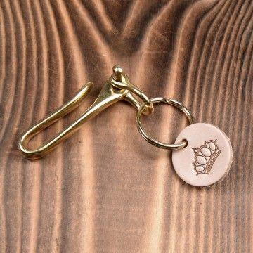 porte clé 1958 ocotillo pike Brothers
