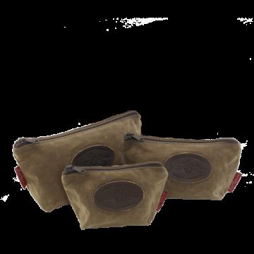 Trousse accessoires L Frost River