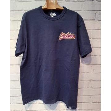 Tee-shirt Belfry Dickies