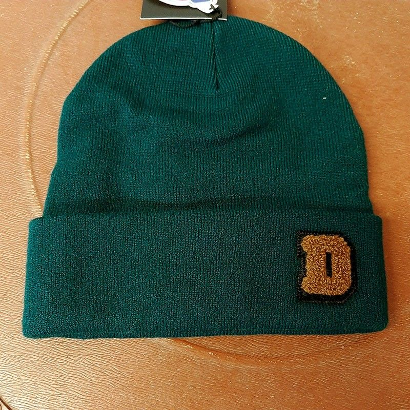 Bonnet Radcliff Forest Dickies