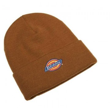 Bonnet Colfax brown duck Dickies