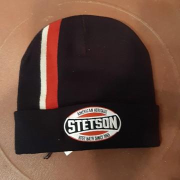 Bonnet american Heritage Stetson