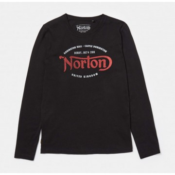 Tee-shirt Exene Norton