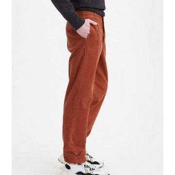 Pantalon velours 1919 LEvi's Vintage