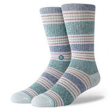 Chaussettes Leslee Stance