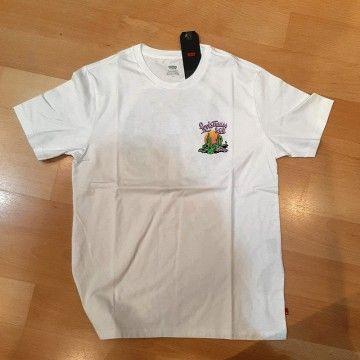 Tee-shirt crewneck Levi's