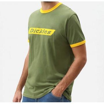 Tee-shirt Bakerton Dickies