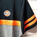 Tee-shirt Super Gulf Grandprix Originals