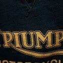 sweat Triumph