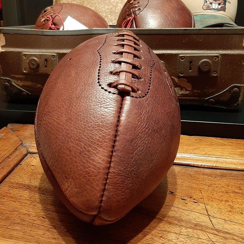 Ballon de football américain Heritage