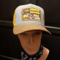 Casquette trucker Moonshine Jamboree Stetson