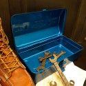Boîte à outils Y280 Toyo Steel