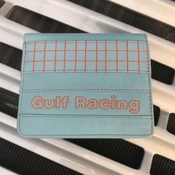 Portefeuille Gulf racing Grandprix Originals