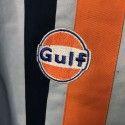 Blouson Mickael Delaney Gulf Grandprix Originals